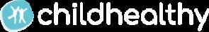 childhealthy-logo-white-text-transparent