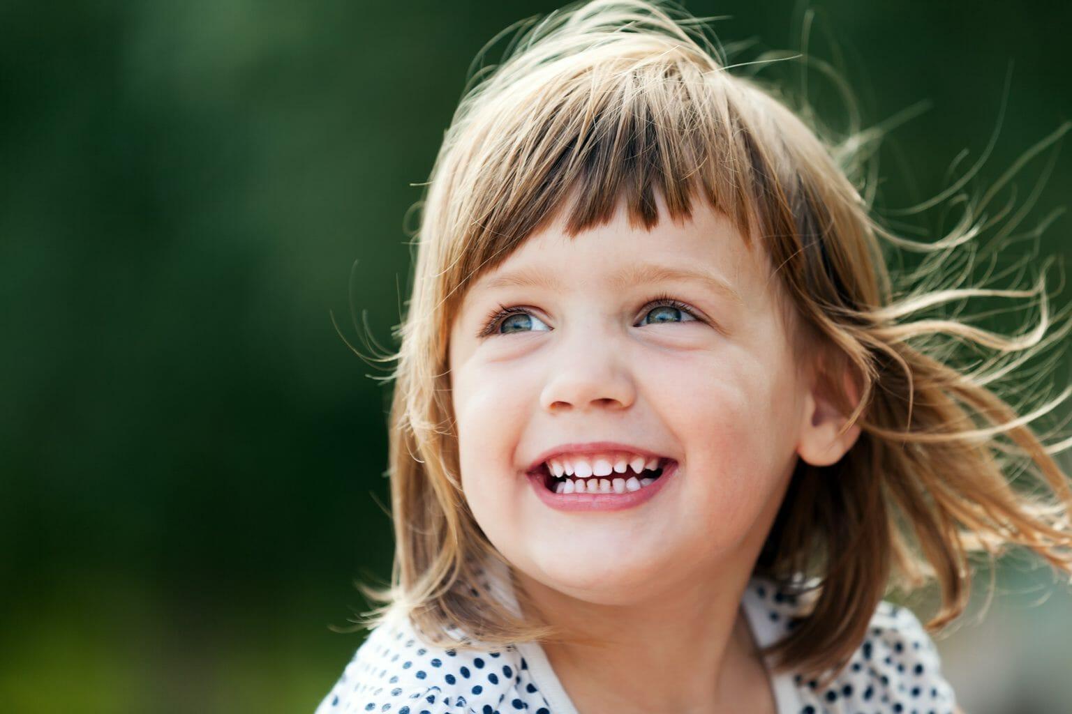 healthy-child-1536x1024