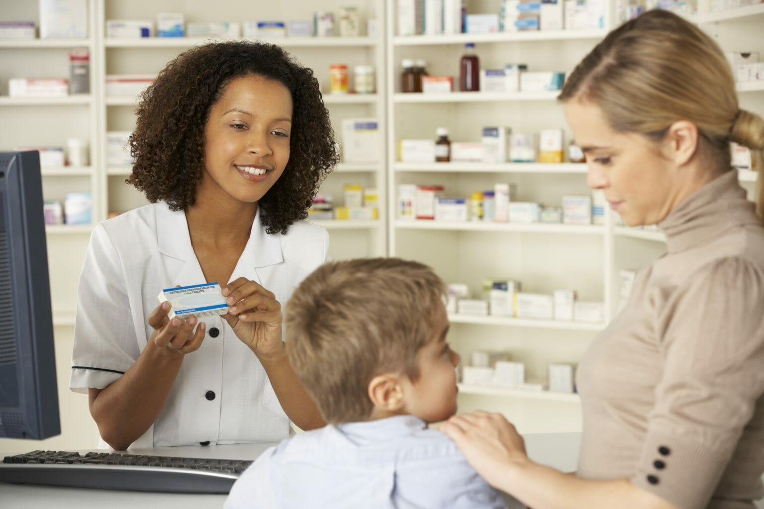 pharmacierge3-1536x1024